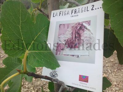 La Veu de la Figa Fràgil 2...