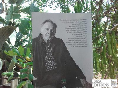 JULIO HERRANZ IBIZA
