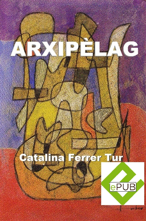cover ARXIPELAG CON LOGO EPUB