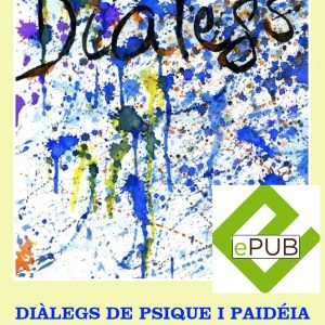 cover DIÀLEGS CON LOGO EPUB