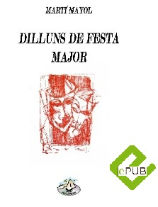 over DDILLUNS DE FESTA MAJOR CON LOGO EPUB