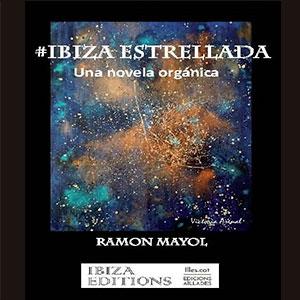 banner-ibizaestrellada