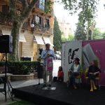 Ramon Mayol - Animàlia - Espai Reverb - Palma